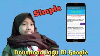 cara-download-lagu-mp3-di-google-chrome-alyda---fat