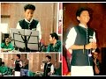 Maula Maula Mere Maula Delhi 6 | Arziyan [Full Song] - Delhi 6 | Amaan Khan