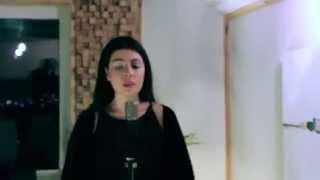 Noel Kharman | Hello - Kifak enta | Adele Fairuz ( Mashup )