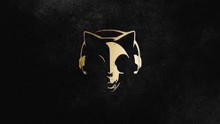 Monstercat Uncaged Vol. 4