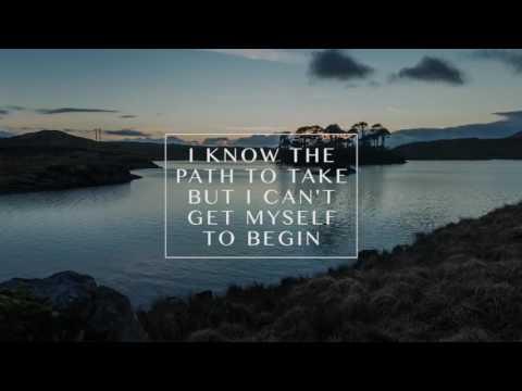 Sherwood - Outside In (Lyric Video)
