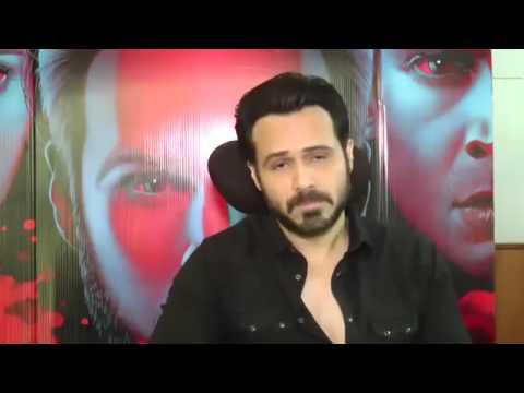 Raaz Reboot Movie 2016   Emraan Hashmi...
