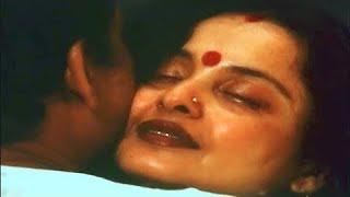 'Theendum Inbam' | Rekha & Om Puri | Tamil Movie