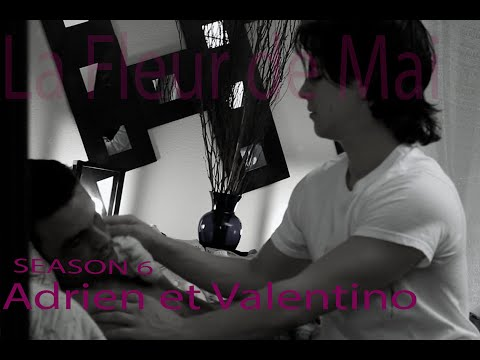 Passionate Gay Sex Scene 18 from YouTube · Duration:  5 minutes 6 seconds