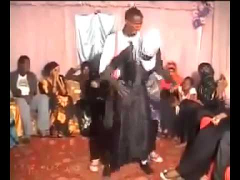 رقص افريقي في الخليج.flv thumbnail