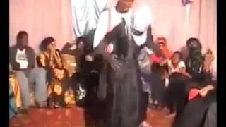 رقص افريقي في الخليج.flv