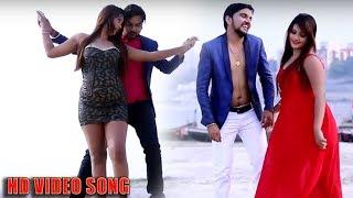 Gunjan Singh का  2017 का सबसे हिट  Bhojpuri Song   Lover Bana Ke