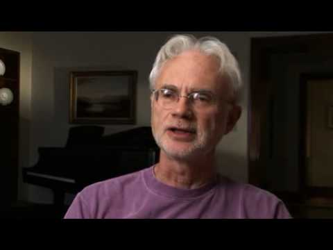 NEA Opera Honors: John Adams Tribute - YouTube