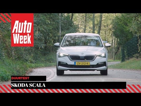 Opel Corsa 2020 In Depth Review Youtube
