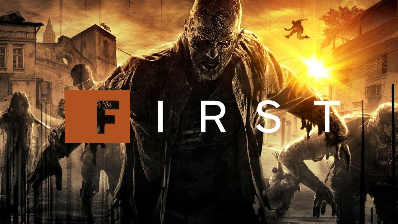 Dying Light Mega Guide: Cheats, Unlimited Money, Weapons