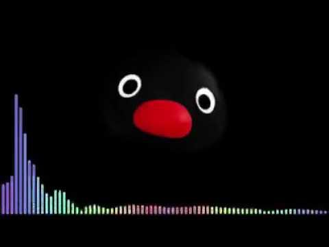 Pingu {Trap Remix} Noot Noot Edition