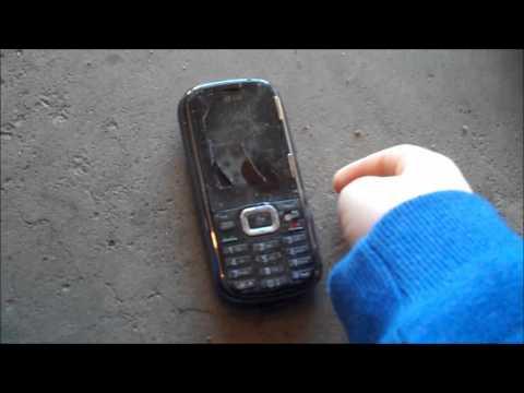 Goldstar Karma Code >> LG CF360 Video clips - PhoneArena