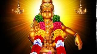Makara Sankrama Deepam Kanan Manassukale Unaroo..!!(Mini Anand)