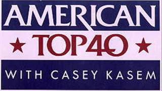 american top 40 1982 84 hour intro