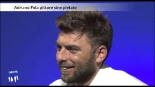 SUD by Sigma TV - GenteDaSud - intervista ad ADRIANO FIDA