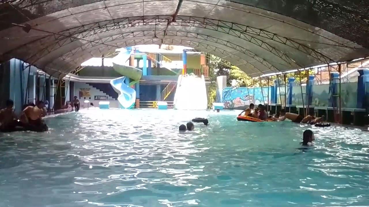 kolam renang sukoiber guwo jombang view oktober 2017 youtube rh youtube com