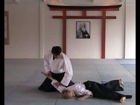 Dojo Search - United States Aikido Federation
