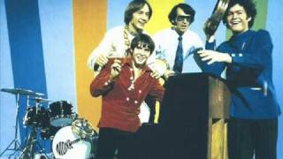 Tapioca Tundra - The Monkees