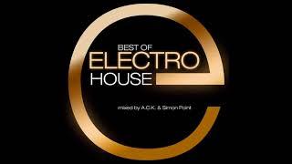 China DJ music2018极品超硬Funky Electro House -Dj Ntnrnal Mix