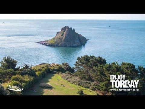 Meadfoot Torquay -