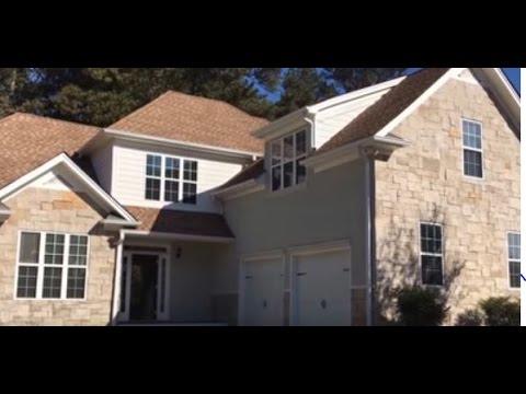 atlanta-home-for-rent-to-own:-villa-rica-home-3br/2.5ba-by-atlanta-property-management