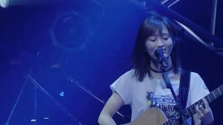 山本彩 LIVE TOUR 2016 ~Rainbow~より 太宰治を読んだか / 山本彩 htt...