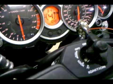 Nos ecu gen 2 gear based youtube nos ecu gen 2 gear based sciox Images