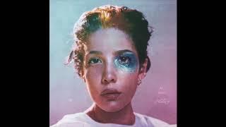Clementine - Halsey (audio) (Manic)