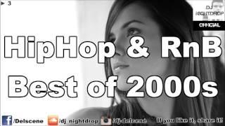 Baixar ► 3 | HipHop & RnB Old School Throwback Mix | by DJ Nightdrop