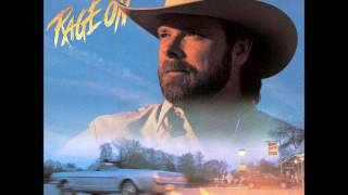 Watch Dan Seals Big Wheels In The Moonlight video