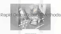 Beaverton OR Christian Drug Rehab (888) 444-9143 Spiritual Alcohol Rehab
