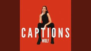 Play Captions