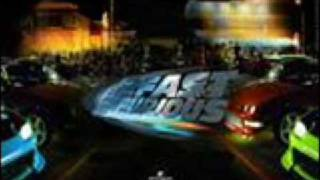 Ludacris act a fool [2fast2furious soundtrack] + lyrics