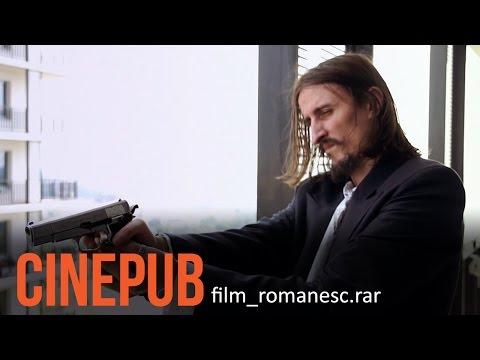 Killing Time | Official Trailer HD | CINEPUB