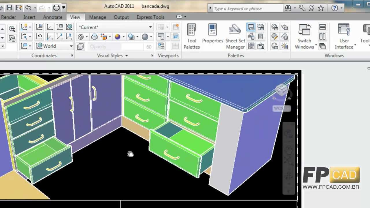 Autocad Tutorial  Free downloads and reviews  CNET