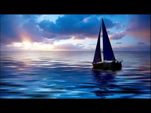 The Highwaymen - Michael (Row The Boat Ashore)