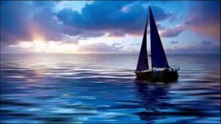 Play Michael Row the Boat Ashore