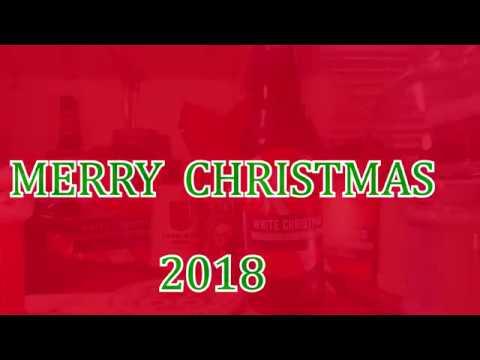 Sam Adams White Christmas.Sam Adams White Christmas 2018 Rons Beer Reviews Tools 462
