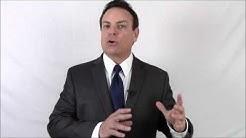 Pensacola Florida Criminal Defense Lawyers