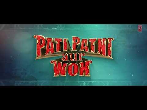 pati-patni-aur-woh-|-clip-1-|-new-movie-|-trailer-|-6-dec-2019