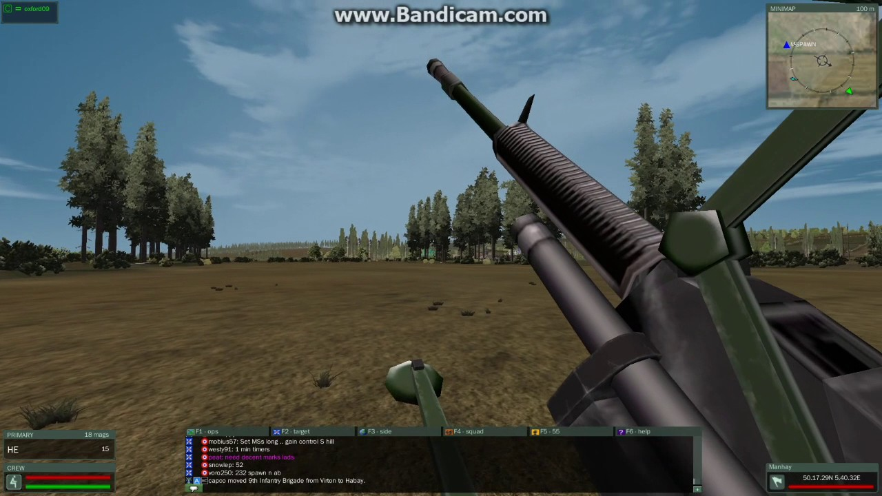 World war 2 games online multiplayer free northern lights casino events calender