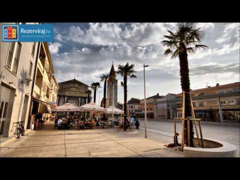 Umag Croatia, Istria