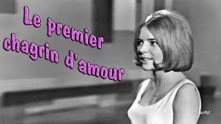 France Gall - 1964 - Le premier chagrin d
