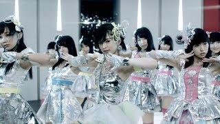 【MV】カモネギックス / NMB48 [公式] (Short ver.)