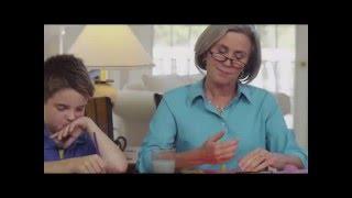 BLUE-EMU Maximum Arthritis Pain Relief Cream Grandma Coloring   Max Arthritis   ipad ipad2  15 HD