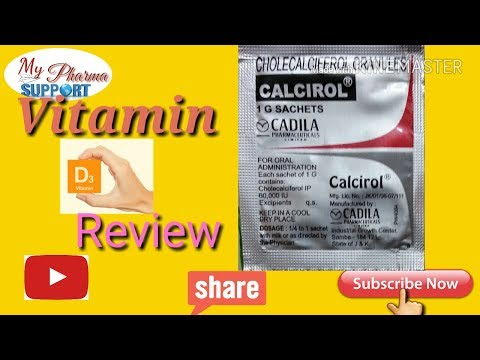Vitamin D3 Deficiency| how to gain vitamin  D to treat deficiency of vitamin D3|treatment||Cause