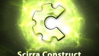 Как создать свою игру в Construct Classic.(В этотм видео я расскажу и покажу , как создать с нуля игру ( простую 2д). Видео для меня первое , не судите..., 2014-06-25T19:00:35.000Z)
