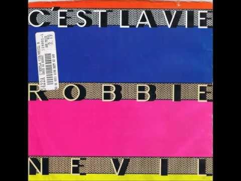 Robbie Nevil - C'est La Vie mp3