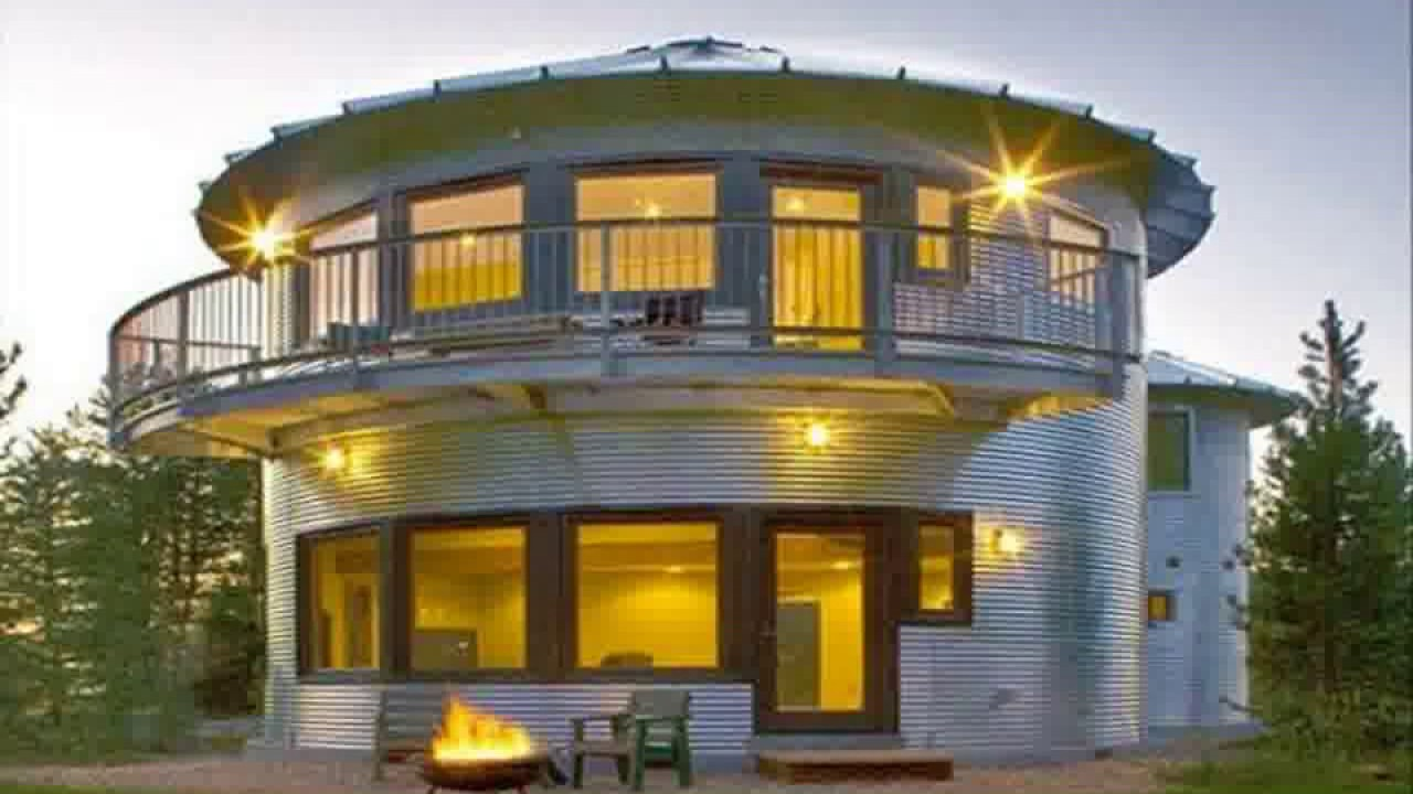 shipping container home kits price - youtube