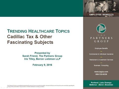 Sarah Friend | The Partners Group